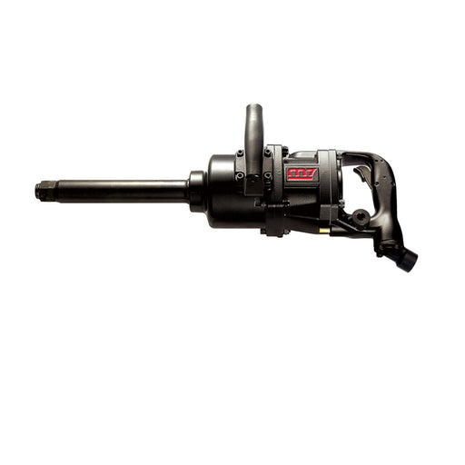 "1"" Impact Wrench, Pin Less, 2500ft-lb"