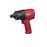 "1/2"" Dr. Composite Air Impact Wrench 1054Nm/ 780Ft - SIMZ Werkz"