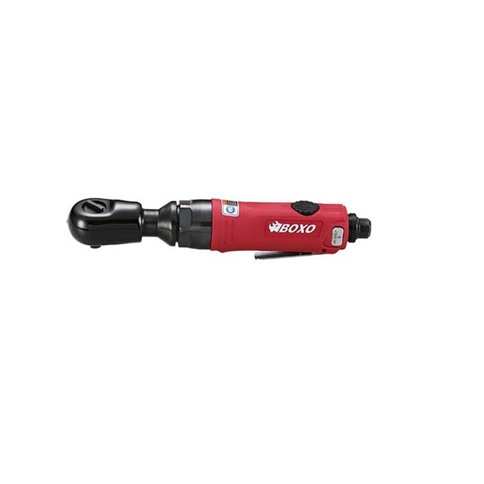 "3/8"" Dr. Composite Air Impact Wrench 68NM / 820FT-LBS - SIMZ Werkz"