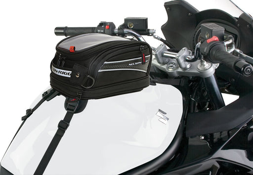 Journey Mini Motorcycle Tank Bag