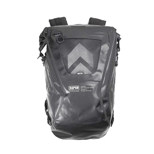 FX-5 Extreme Waterproof <br> Backpack in Black (18L)