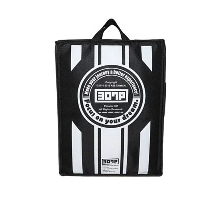 PX-3 (25L) <br>Waterproof Multi-Purpose Bag - SIMZ Werkz