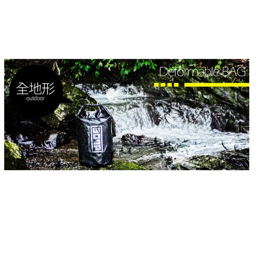 PX-3 (27L) <br>Waterproof Multi-Purpose Bag - SIMZ Werkz