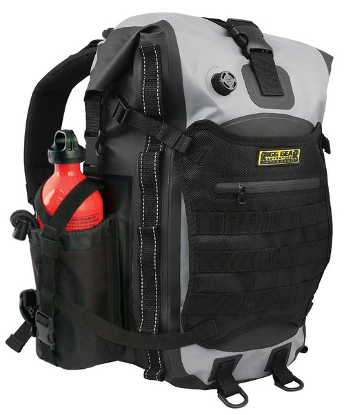 Hurricane Waterproof Backpack/Tail Pack