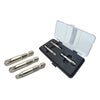 Damaged Screw Remover set - 3 pcs - SIMZ Werkz