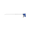 Extendable (325 - 610mm) Blow Gun with Swivel Tip - SIMZ Werkz