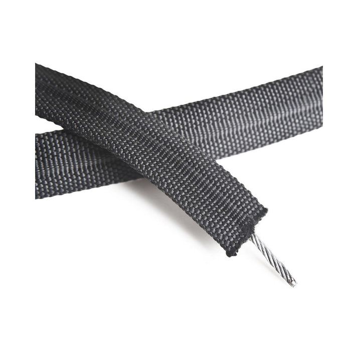 Security Load Straps 6ft