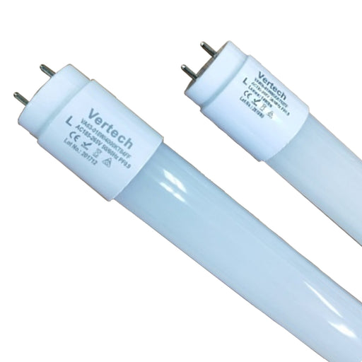 LED T8 Light Tube - SIMZ Werkz