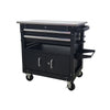 "27"" Tattoo Trolley With Accessories - SIMZ Werkz"