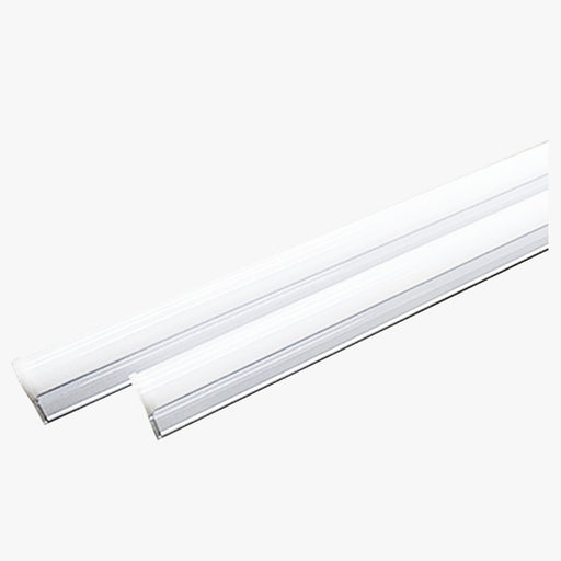LED T5 Light Tube - SIMZ Werkz