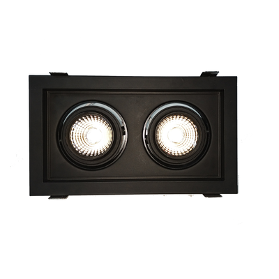 LED Spot Light - SIMZ Werkz