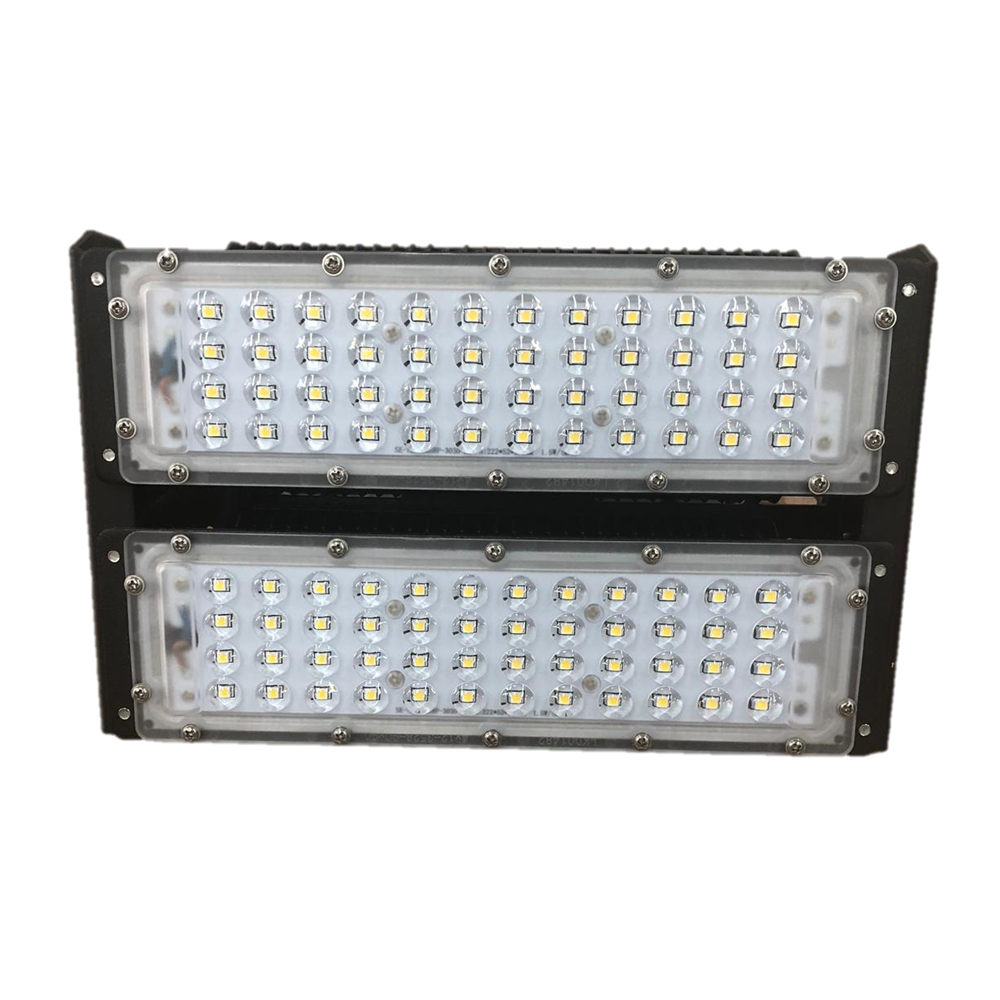 LED High Bay Light - SIMZ Werkz