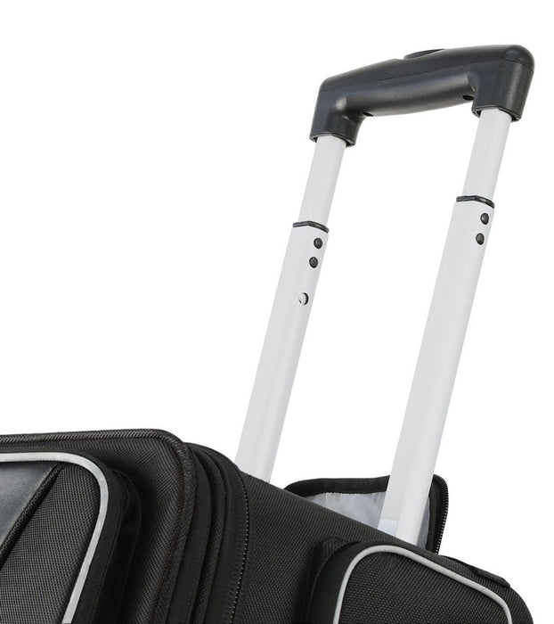 Highway Roller Bag