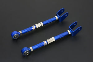 Hardrace Stance Series Rear Traction Rods With Spherical Bearings (Pair) - Lexus IS200/IS300 Toyota JZX110