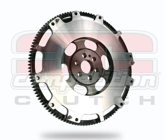 CCI-F2-725-ST / COMPETITION CLUTCH 5.41kg FLYWHEEL MR2 90-99 3SGTE - 3SGE