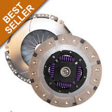 IS200 Clutch Kits