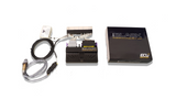 IS200 ECU Master Black Plug and Play Standalone Kit W/ Bosch LSU4.9 Wideband