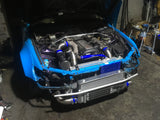 IS200 1JZ Conversion Competition