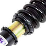 HSD Coilovers for Toyota Altezza SXE10 99+