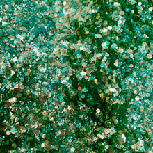 Sea Turtle Mix Bio Glitter