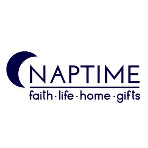 Naptime Faith & Life Gift Shop