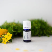 Light Pure Essential Oil Blend