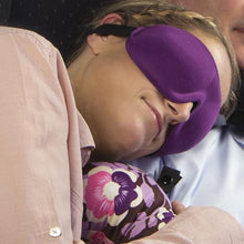 Bucky - 40 Blinks Sleep Mask