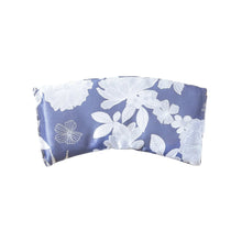 Bucky Eye Pillow