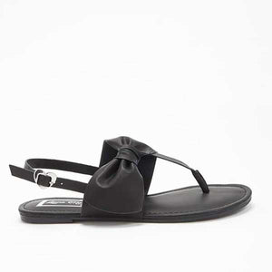 Stylish Sandal- M006- 2 Colors