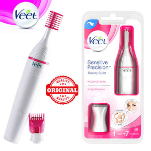 Veet Sensitive Precision Hair Removal