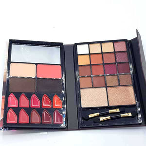 Any Lady Make Up Kit