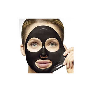 Meizao Natural Black Mask