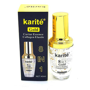 Karite 8 in 1 Gold Primer