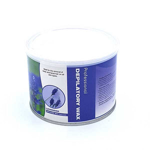 Lavender Wax- 500ml