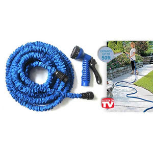 Magic Hose 50 Ft Pipe