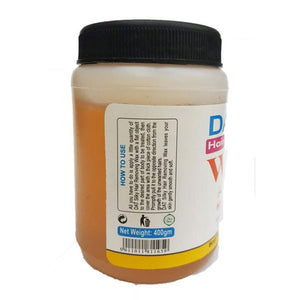 Hair Removing Wax-400g