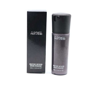 MAC Face Prep + Prime Primer - 50ml