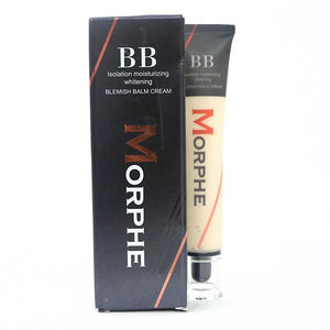 Morphie BB Cream (A Plus Quality)