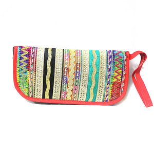 Multi Design Pouch