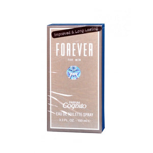 Cognito Forever Perfume -100ml