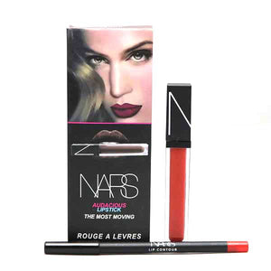 NARS 2 in 1 Lip Stick Box