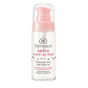 Dermacol Satin Make Up Base Primer