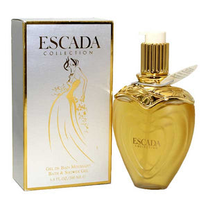 escada collection perfume