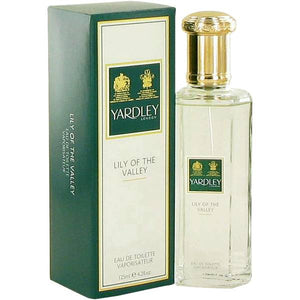 jasmine royale yardley perfume