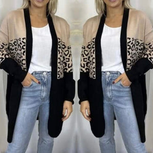 Black GIA Large Clutch