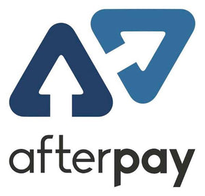 Misc Afterpay