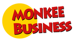 Monkee Business Shop