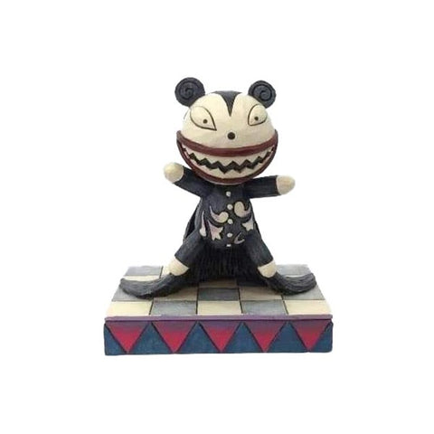 NBX Vampire Teddy Disney figure