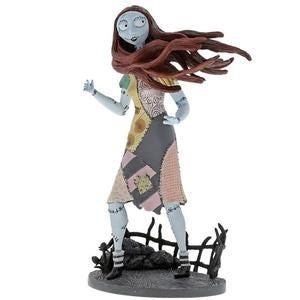Sally vinyl figurine