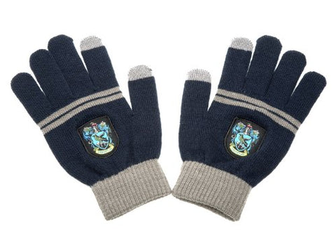 Ravenclaw etouch gloves